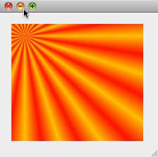 java2d conical gradient paint java user group münster