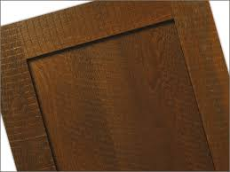 Walzcraft Cabinet Doors by Rotary Mill Mark Distressed Components Woodworking Network