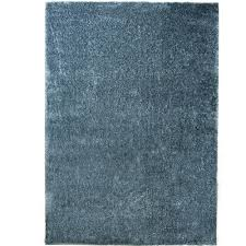 1001 Area Rugs Home Dynamix Soho Blue 7 Ft 9 In X 10 Ft 2 In Indoor Area Rug