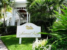 Westin Sunset Key Cottages by Review Sunset Key Cottages A Luxury Collection Resort Key West