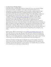 Regents Exam  Task    The Critical Lens Essay Your interpretation of the quote