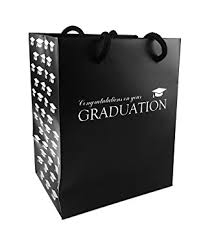 gift bags graduation gift bags present their gift in style co uk
