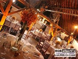 rustic wedding venues in ma barn wedding venues ma melissatoandfro