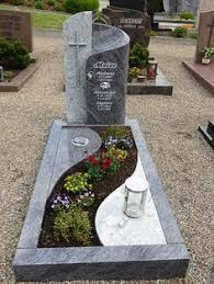 how much does a headstone cost multircolor granite monument gravestones for sale how much