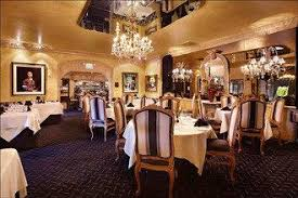 best palm springs restaurants top 10best restaurant reviews
