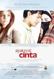 film ayat ayat cinta full movie mp4 ayat ayat cinta 2008 indonesian movie others movie pinterest