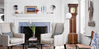 interior design new home top interior design ideas for my new home 6819