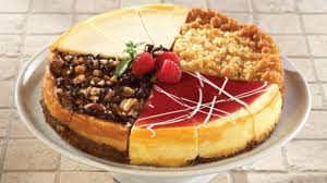 cheesecake delivery order cheesecakes delivered from eli s in chicago tastes of chicago
