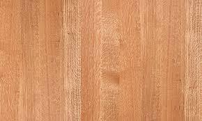 quarter sawn white oak flooring redportfolio