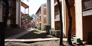 low income apartments in san antonio tx affordable housing online