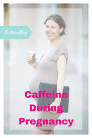 the 25 best coffee during pregnancy ideas on pinterest baby