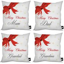 christmas gift ideas for mum christmas story and gift