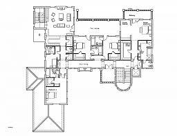 security guard house floor plan security guard house floor plan elegant italian villa floor plans