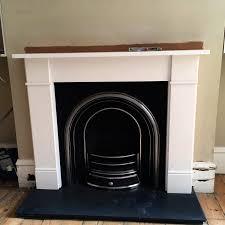 products u2014 palace fireplaces