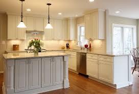kitchen remodeler remodeling in northern va 20109 nvs kitchen bath