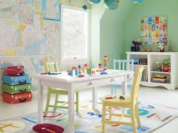kids room playroom rug ideas for kids room rugs rooms sale