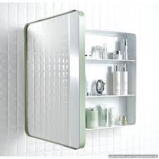 mirror medicine cabinet ikea ikea bathroom wall cabinets family a spa bathroom cabinet ikea