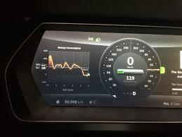 Taxi Bad Sobernheim Kosten Tesla Blog