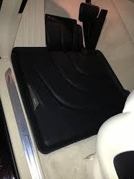 bmw x5 car mats 2014 x5 bmw floor mats pics