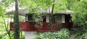 asheville swiss chalets asheville nc cabin rentals