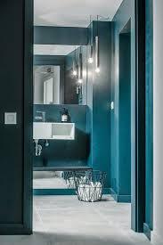 Boutique Bathroom Ideas 118 Best Cuartos De Baño Images On Pinterest Bathroom Ideas