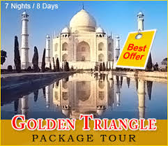 taj mahal architecture taj mahal architecture u0026 design layout of
