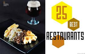 444 best restaurant u0026 bar 25 best restaurants 2014 5280