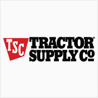 black friday items 2017 tractor supply company ads and deals