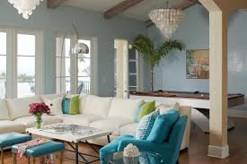 White Sofa Design Ideas Dining Room Awesome Capiz Shell Chandelier For Your Home Interior