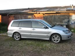 mitsubishi station wagon 2008 mitsubishi lancer wagon pictures 1997cc gasoline ff