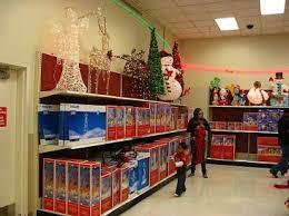 Target Christmas Decor It U0027s A Fast Paced World Buckeyes Blog