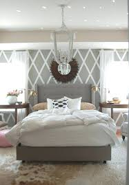 decorative bedroom ideas decorative wall mirrors for bedroom asio club