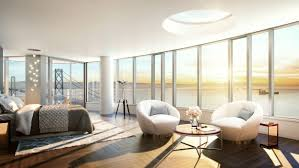 five high end homes designed by notable architects lumina five high end homes designed by notable architects
