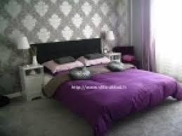 chambre baroque inspiration baroque et maroc pour chambre romantique par
