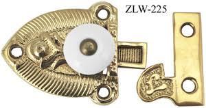 vintage hardware u0026 lighting furniture lock latches and escutcheons