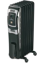 Comfort Zone Quartz Heater Tips On Using Space Heaters Diy