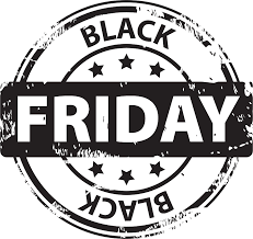 black friday and cyber monday at devontechnologies devontechnologies