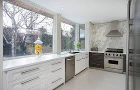 backsplash kitchens everything you need to about sheet backsplash