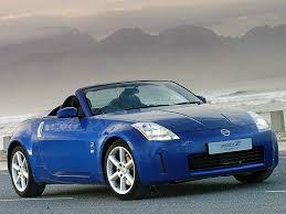 nissan 350z nissan 350z roadster specs 2005 2006 2007 autoevolution