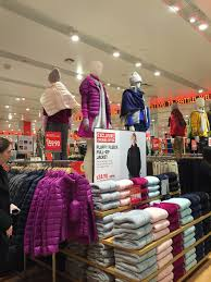 Bellevue Square Furniture Stores by Uniqlo And Zara Open At Bellevue Square
