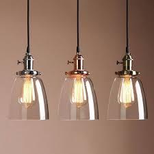 Diy Glass Pendant Light Viewing Photos Of Diy Stained Glass Pendant Lights Showing 9 Of