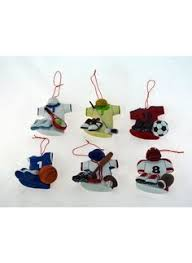 noble gems glass snowmobile ornament ornaments