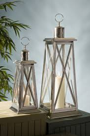 509 best candle holders and more images on pinterest candle