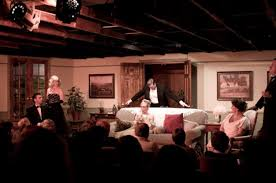 Barn Dinner Theater Greensboro North Carolina 6 The Fireside U2014 Fort Atkinson Wis From 10 Dinner Theaters With
