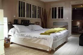 chambre a coucher parentale chambre a coucher parentale 1 la suite parentale photo 25