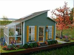 Tiny Cottage Design by 898 Best Tiny Houses Images On Pinterest Small Houses