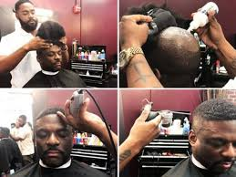 hair weaves for balding men curious about man weaves this new trend is a real game changer