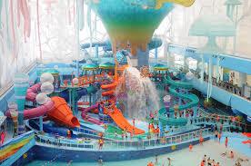 world u0027s craziest water slides cnn travel