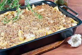 jamie oliver macaroni cheese jamie oliver s 30 minute cauliflower macaroni cheese