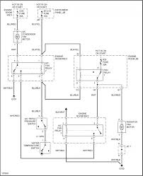 toyota gaia wiring diagram with electrical 72532 linkinx com